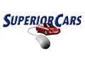 Superior Nissan - logo