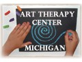 Art Therapy Center of Michigan, Detroit - logo
